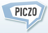 logo-piczon-dot-com-university-college-new-image-1001.jpg