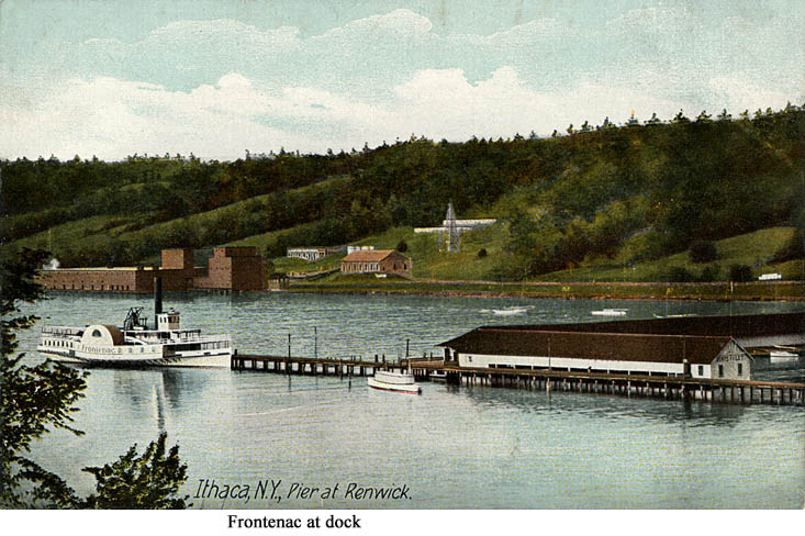 the-city-of-ithaca-new-york-14850-image-1002.jpg